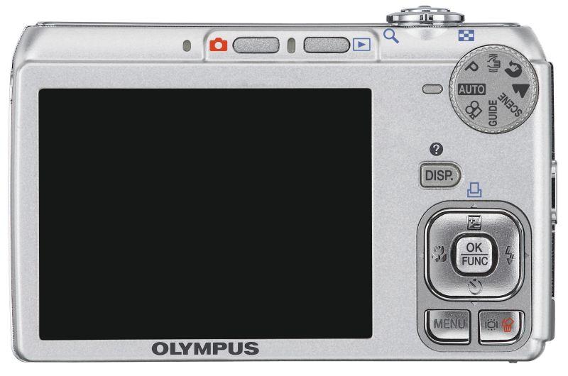 FE320_Silver_LCD.jpg