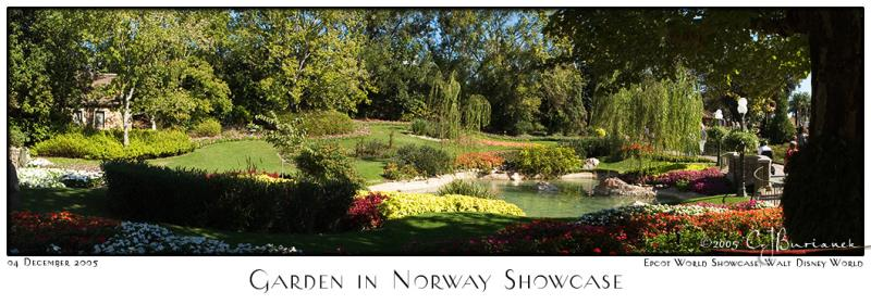 04Dec05 Garden in Norway Showcase 8327-8329