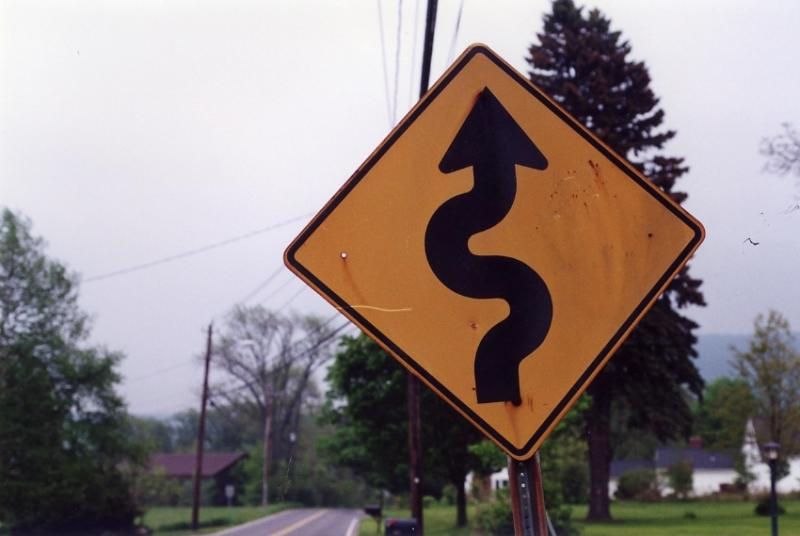 Squiggly Amherst MA.jpg