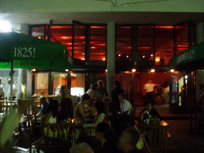 opening plaza de torros 1