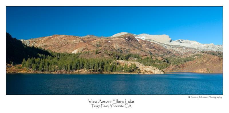 View Across Ellery Lake.jpg