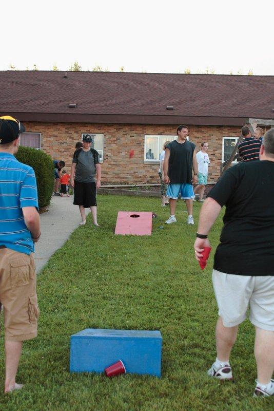 1st Christian Church Games IMG 004.JPG