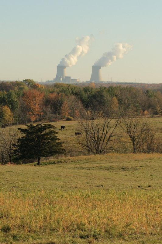 Byron Nuclear Plant 1440.JPG