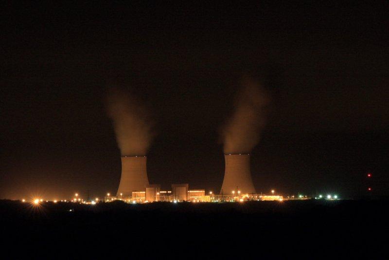 Byron Nuclear Plant 1451.JPG