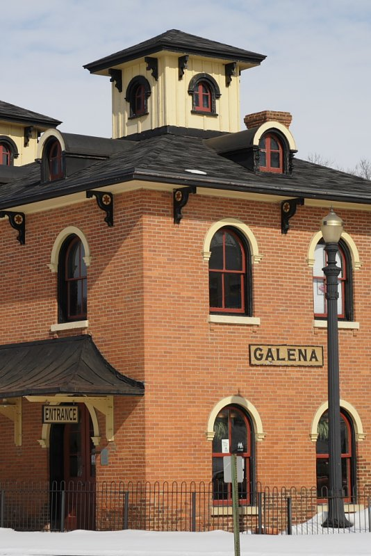 Galena Depot Vert.JPG
