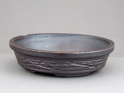 Types of Clay for Bonsai Pots Medium