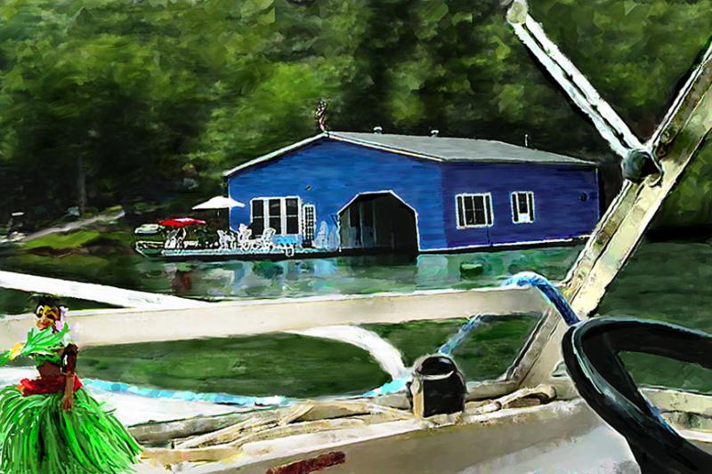 float house bluePOST2.jpg