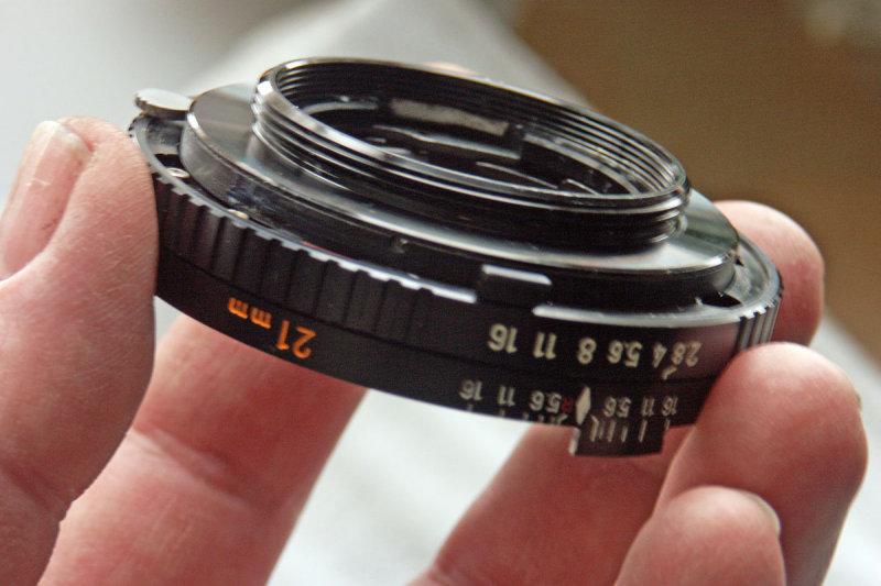 Bonded M42  0166.jpg