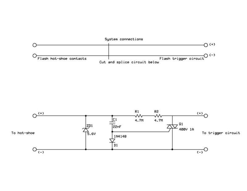 Zener Protected Circuit.jpg