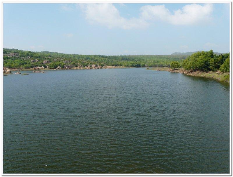 03- Gogarbham Dam.JPG
