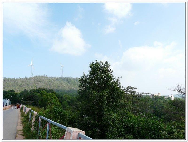04-Location of the VMutt near Gogarbham Dam.JPG