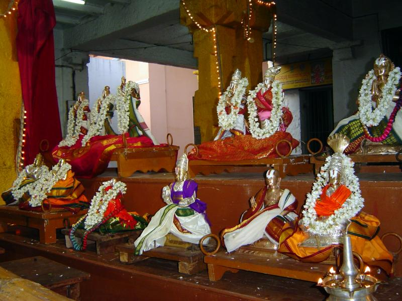Azhvar-acharya-goshti-venugoapalaswamy-temple-malleswaram