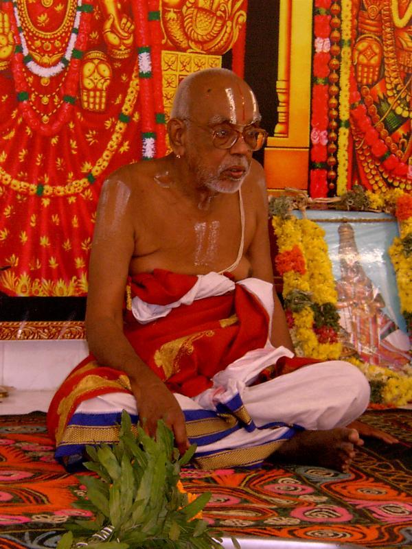 Sri Srivilliputhur Kannan Swamy.JPG