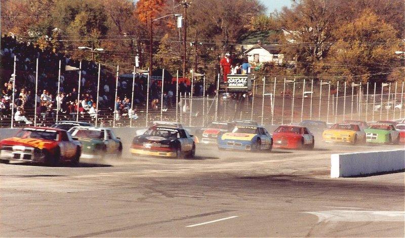 fairgrounds speedway 1990.jpg