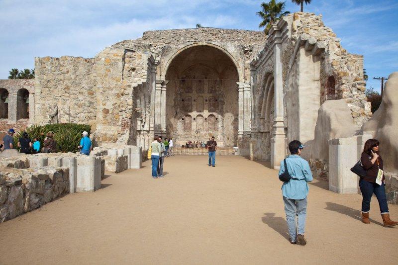 002_Great Stone Church ruins__6468`1001091218.jpg