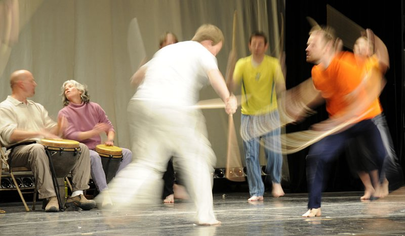 Dance at Idaho State University Pocatello 313.jpg