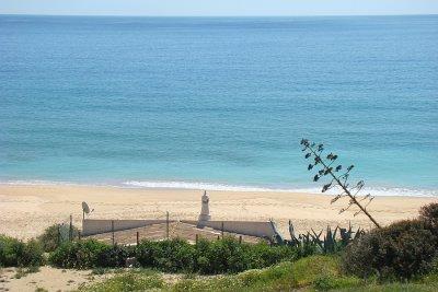 Praia da Mareta, Sagres // Mareta Beach, Sagres