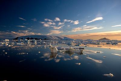 Iceberg Alley.jpg