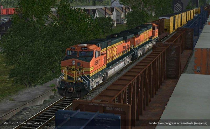 TrainSimulator_New_1.jpg
