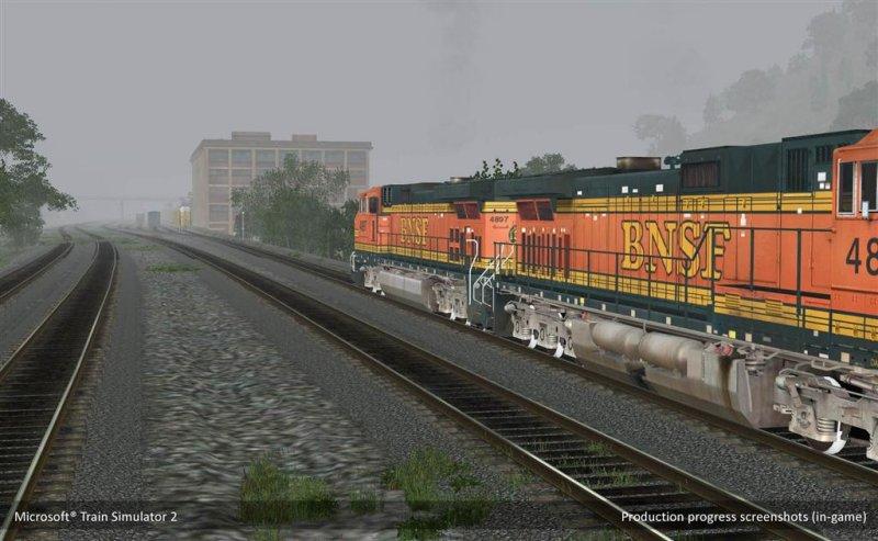 TrainSimulator_New_2.jpg