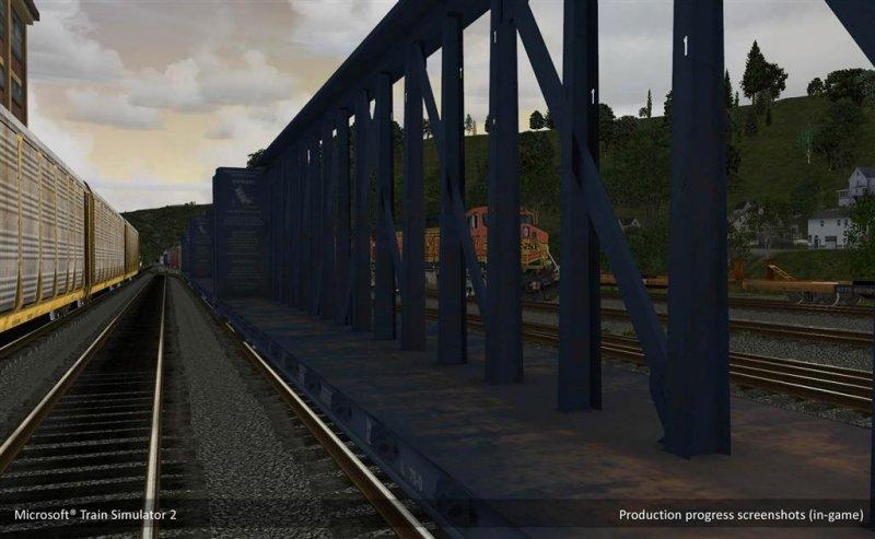 TrainSimulator_New_4.jpg
