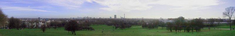 VBL London from Primrose Hill.jpg