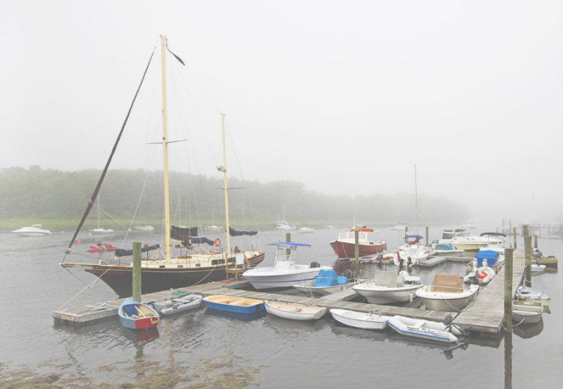 _MG_6412 River Dock
