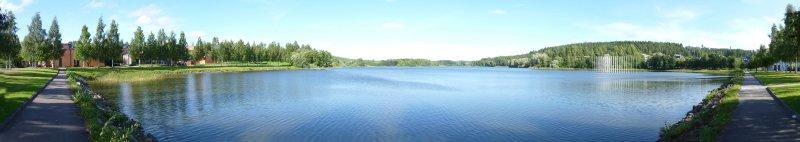 Savilahti_Panorama1.jpg