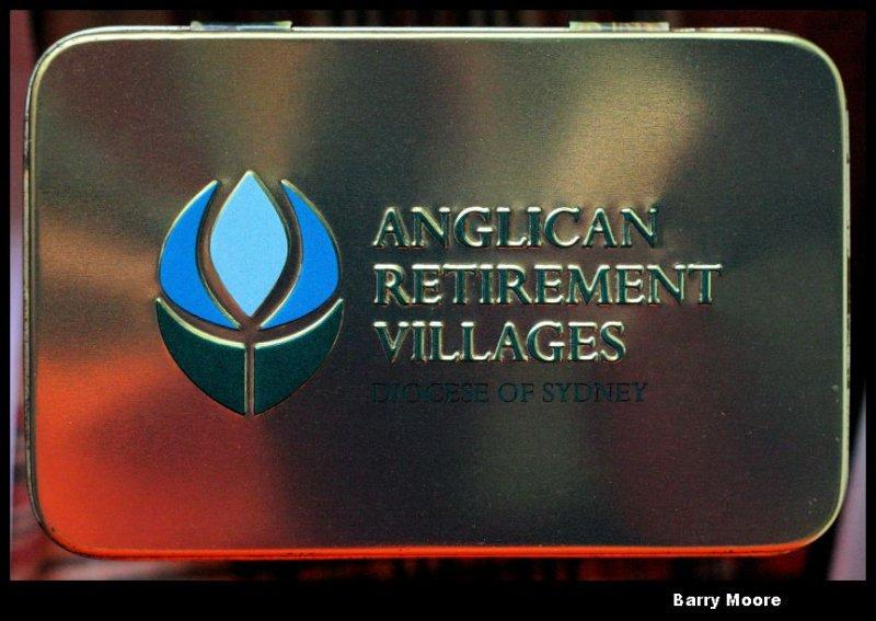 Jan 19 Anglican Retirement Village Logo