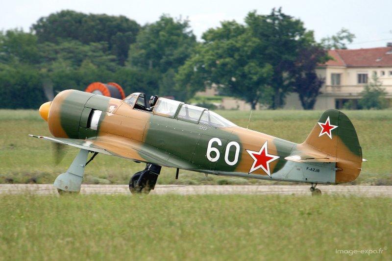 yak11a.JPG