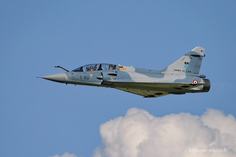 Mirage2000Orange2008.JPG