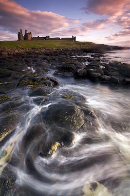 Dunstanburgh South
