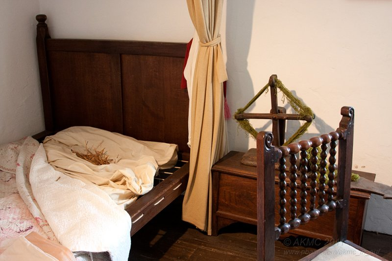 18224 10:22 Day 2 - Bed Sweet Bed