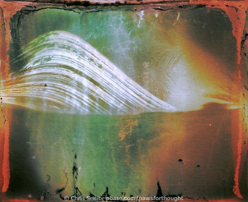 solargraph 2011-06-23 188 days 300dpi #1 v2.jpg