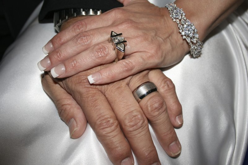The rings that bind us together