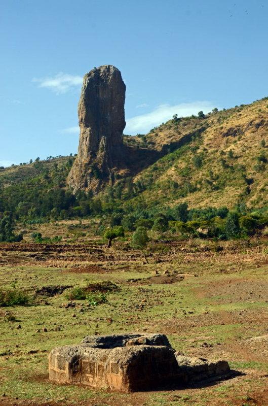 Ethiopie-081.jpg