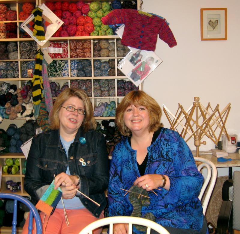 Knitting Divas.jpg