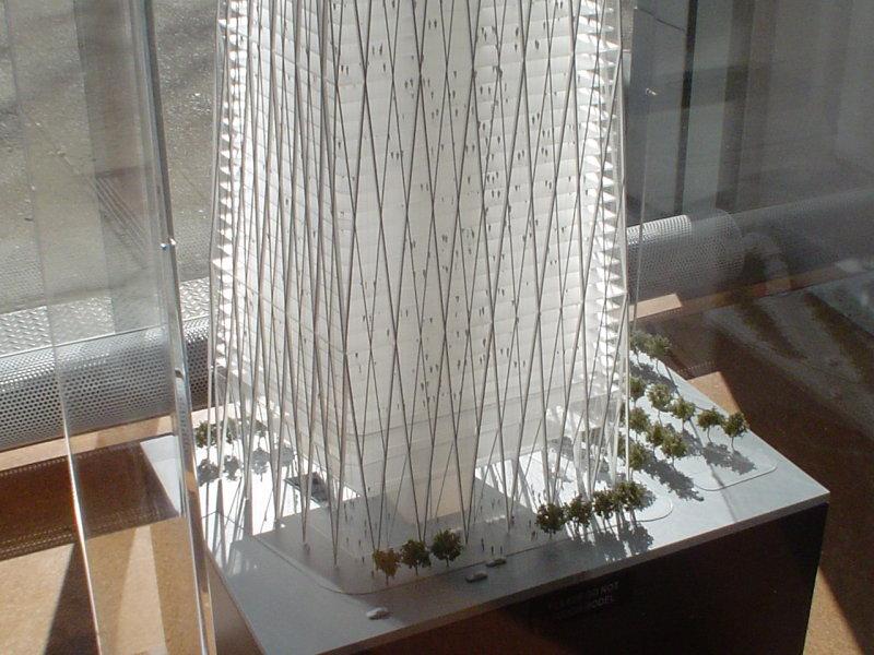 New York One World Trade Center 1 776 Pinnacle