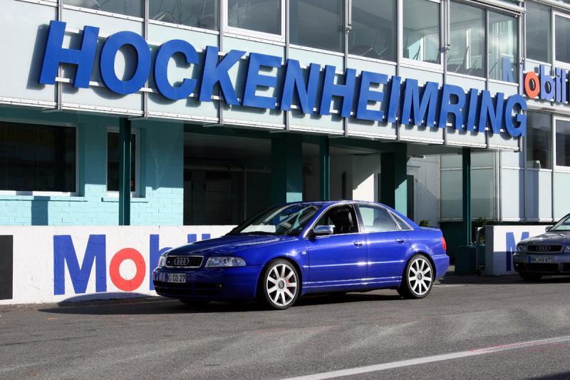 HockenheimS4_7.jpg
