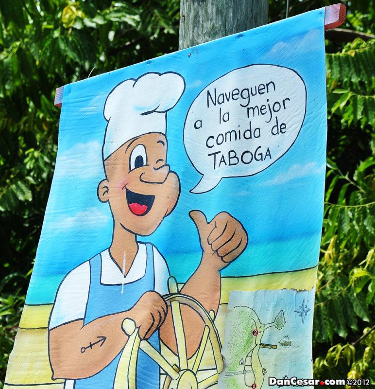Im Popeye the Sailor Man