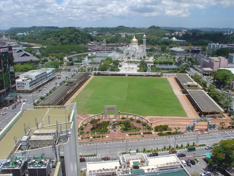 Brunei darussalam live sex cam pornhub
