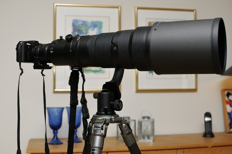 500mm f4 VR_3009595 nx2 1300x863.jpg