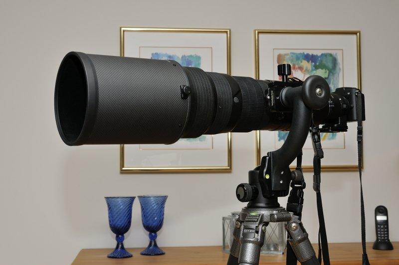 500mm f4 VR_3009601 nx2 1300x863.jpg