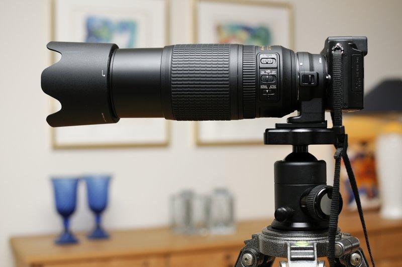 70-300mm f4.5-5.6 VR 300mm_3009584 1300x863 nx2.jpg