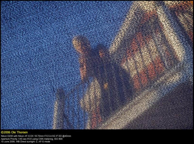 2003357 PS web.jpg