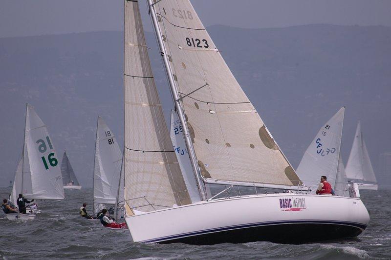 SDIM5934.jpg