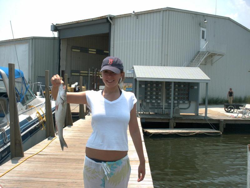 fish2005-5.jpg