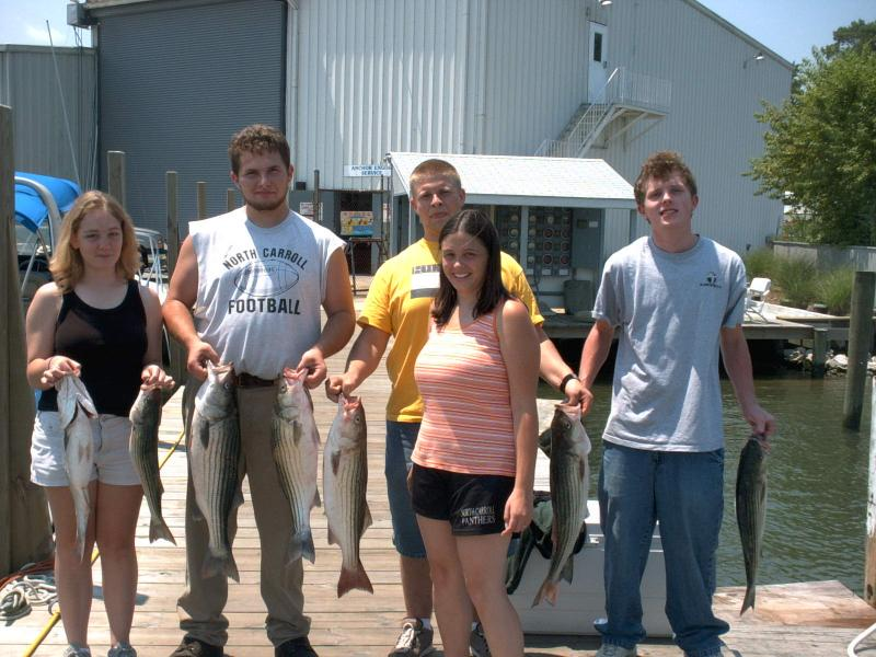 fish70905_1.jpg