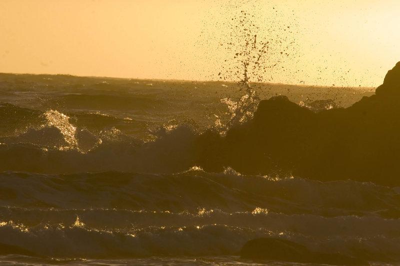 3 ex golden black wave spray rocks_MG_9498 mod.jpg