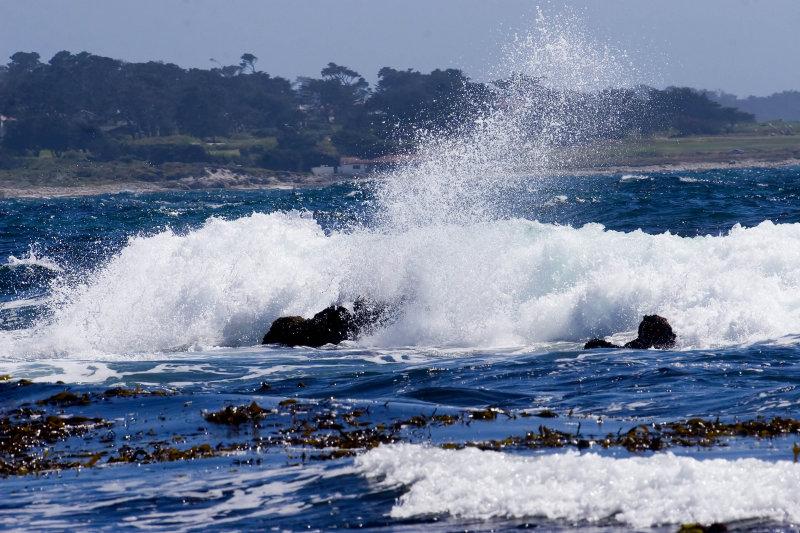 5 ex wave breaking long spray plume_MG_9065.jpg